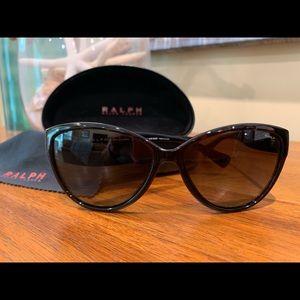 Ralph Lauren Sunglasses ***Polarized***